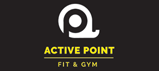 ActivePoint Tychy